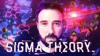 ON SAUVE LE MONDE ? | Sigma Theory (Sponso)