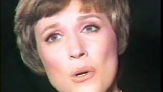 Julie Andrews & Henry Mancini - The Days Of Wine And Roses