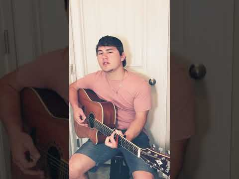Luke Combs - Beautiful Crazy || Bryce Mauldin