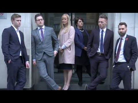 mp4 Insurance Broker Glasgow, download Insurance Broker Glasgow video klip Insurance Broker Glasgow