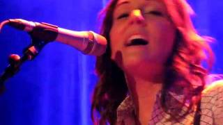 Brandi Carlile - Save Part of Yourself (NYE)
