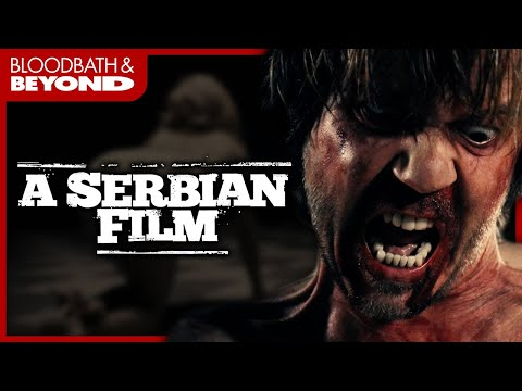 A Serbian Film (2010) – SPOILERS! Horror Movie Review