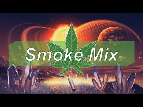 🔥Smoke And Chill Music Mix 2018 | Ultimate Phonk 420 Weed Playlist🔥 Mp3