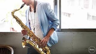 🎷Top 20 saxophone songs - Sax House Music 2019 - Deep house sax - Saxophone🎷 #2