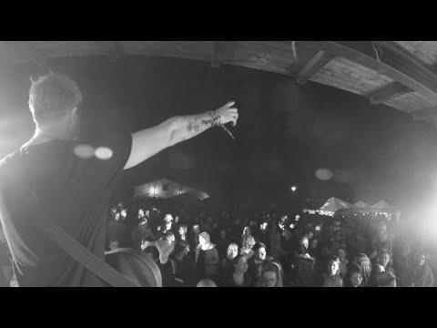 Vypuštěné Koupaliště - Vypuštěné Koupaliště - Zákaz Tebe (Videoreport akcí JARO 2019)