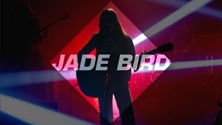 Jade Bird   Love Has All Been Done Before   Fresh FOCUS Artist Of The Month