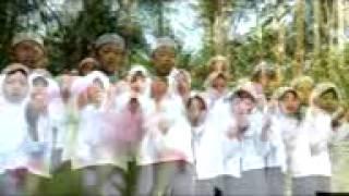 Ceng Zamzam Khoirul Bariyyah