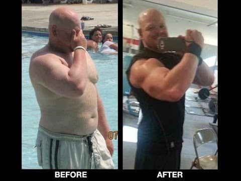Download P90x Results Inspirational Transformation Dad Of 3
