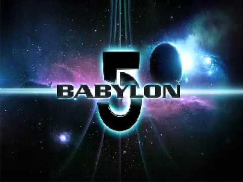 babylon 5 jeu pc