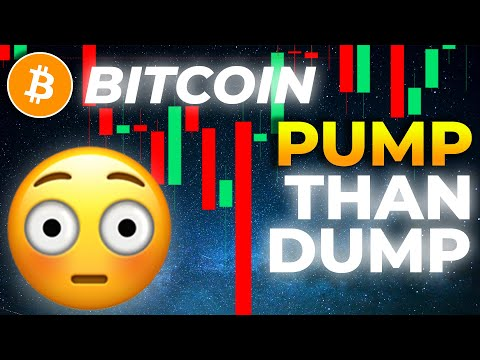 Bitcoin į webmoney