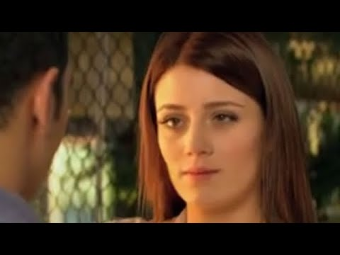 feriha-part-110-full-kana-tv-drama-hd-110-