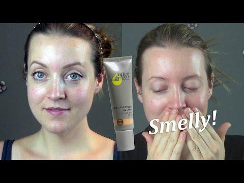 Stem Cellular CC Cream by Juice Beauty #7