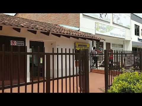 Casas, Alquiler, Tequendama - $3.000.000