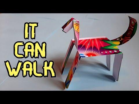 https://www.youtube.com/watch?v=GmSa9-UIyhk