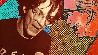 Mark Mothersbaugh Talks Devo, David Bowie & SNL on Harper Simon's TALK SHOW