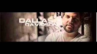 Dallas Davidson - 21