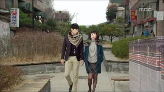Seeking Love, 21회, EP21, #01