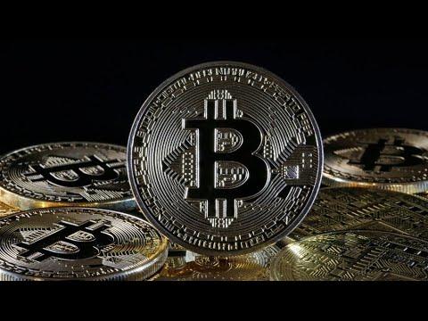 Geriausia platforma prekybos bitcoins