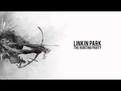Linkin Park - The Summoning