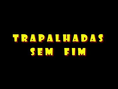 Mesmo sem entrevistas de Renato Aragão e Dedé Santana, documentário sobre 'Os Trapalhões' será lançado