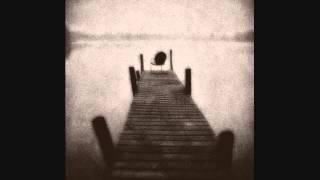 I Wave Bye Bye - Written by Jesse Winchester - Read by Hank Beukema
