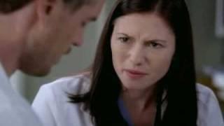 Grey's Anatomy 5x10 Sneak Peek #5