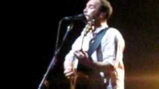 Dave Matthews Band Live in Paris - 01/07/2009 - Rye Whiskey