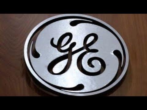 GE 4Q earnings, revenue miss estimates