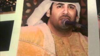 مازيكا الفنان محمد الهاملي على فكره جلسه 2011 تحميل MP3
