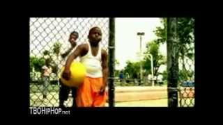 Trick Daddy Rick Ross Pitbull - Born N Raised