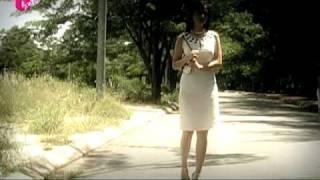 Su that phu phang  -Pham T Thao-Minh Anh