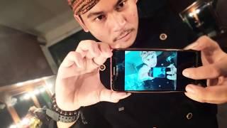 Rembulan - Ipa Hadi Sasono Original Music Video [OFFICIAL]