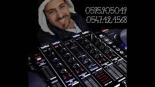 مازيكا يا طير الطاير - محمد عساف دي جي جوني ريمكس تحميل MP3
