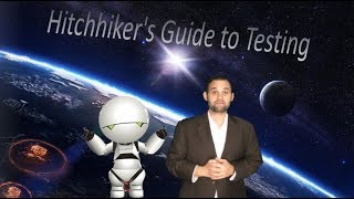 How to Create a Test Procedure