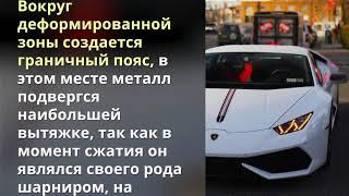 """Копия видео """"технология ремонта кузова машины часть 2"""""""