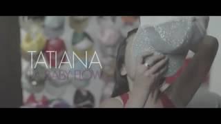 Quiereme Como Te Quiero Tatiana La Baby Flow