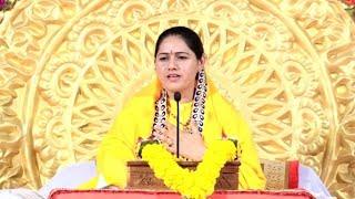 Hai Maa Mujhko Itna Bta Mujhse Hui Kya Koi Khata