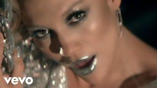 Jennifer Lopez - Hold It, Don't Drop It