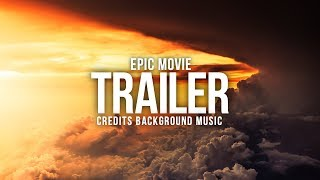 ROYALTY FREE Cinematic Trailer Background Music / Trailer Music Royalty Free by MUSIC4VIDEO