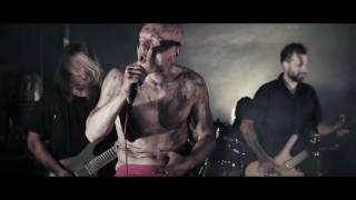 Video SCARS OF THE INSANE  - We Are The Future