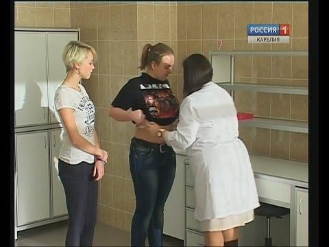 Гепатит в лечение ламивудин