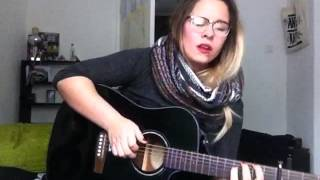 Nisse - Liebe Liebe ( Cover by Marina Petrovic)