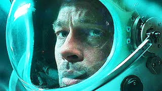 MOVIES 2019 THAT HAVE ALREADY COME OUT IN GOOD QUALITY. NEW MOVIES. TRAILERS