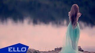 Natalie Orlie - Song of Wind / ELLO UP^ /