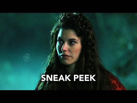 Once Upon a Time 5.18 (Clip 2)