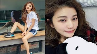 40 Year Old Chinese Woman Who Looks 20 Reveals Her Anti-Aging Secrets! Asian Anti-aging Secret
