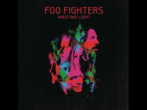 Foo Fighters - Walk (Instrumental Original)