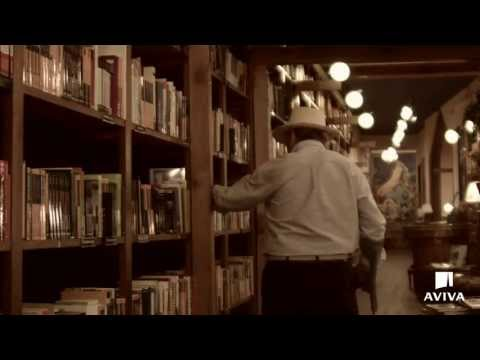 Un Video Especial Para Personas Extraordinarias