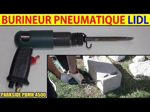 Prix pour losartan