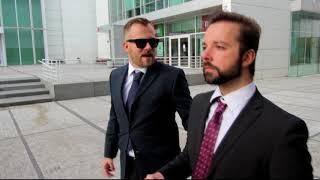 Video L159   - Systém (Official Music Video 2017)